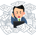熟練が必要な仕事を望む人は正社員・無期雇用派遣で働くことを考えるべき時が来ている