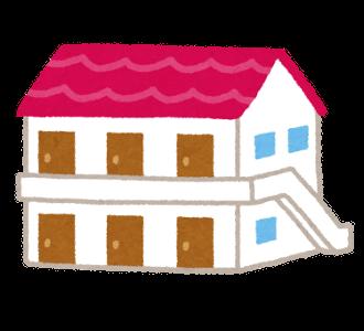 火災保険・家財保険