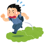 3、4、5月の給与で社会保険料が数万円も高くなる!?