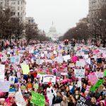 『デモとかやっている暇あったら努力しろ』への反論